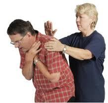 Adult choke (5)