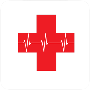 first-aid-1040283_1920
